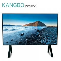 100 inch LCD Display